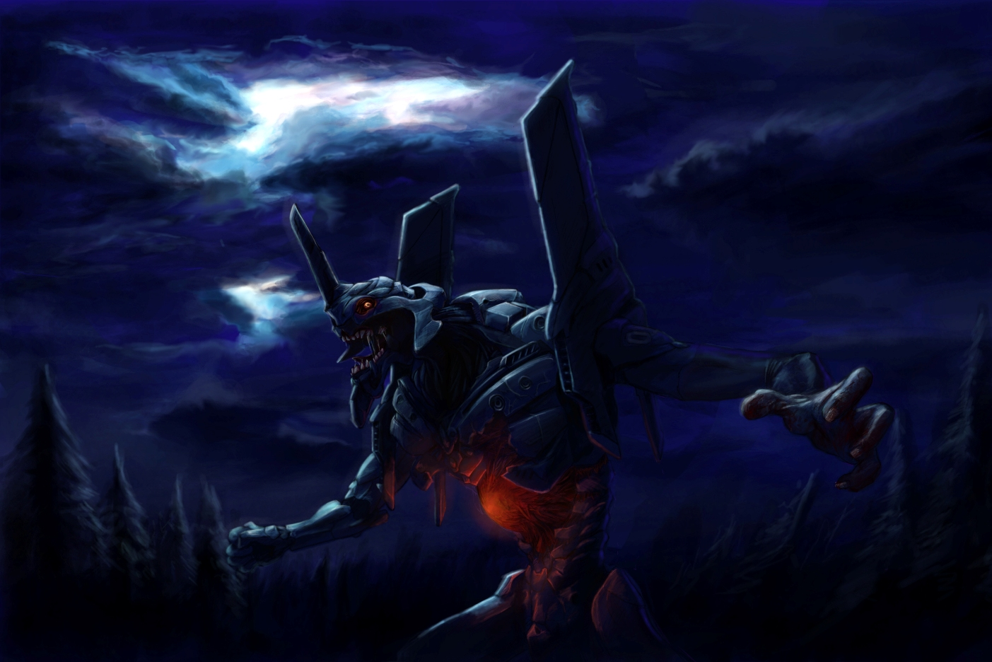God Is In His Heaven, All Is Right With The World Eva_unit_01_berserk_coloured_by_r7ll_s-1