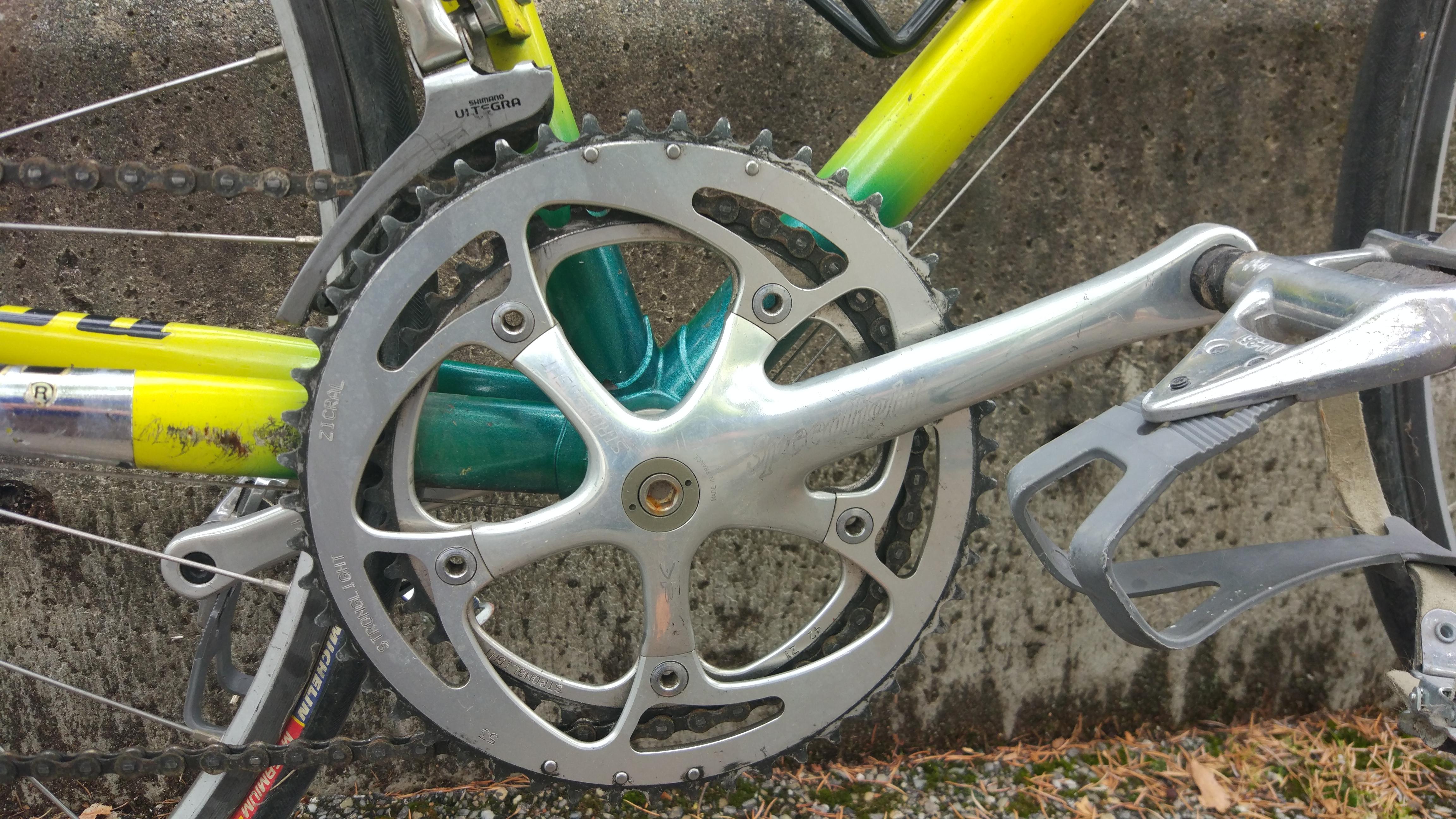 Vélo Notar IMG_20170816_143423