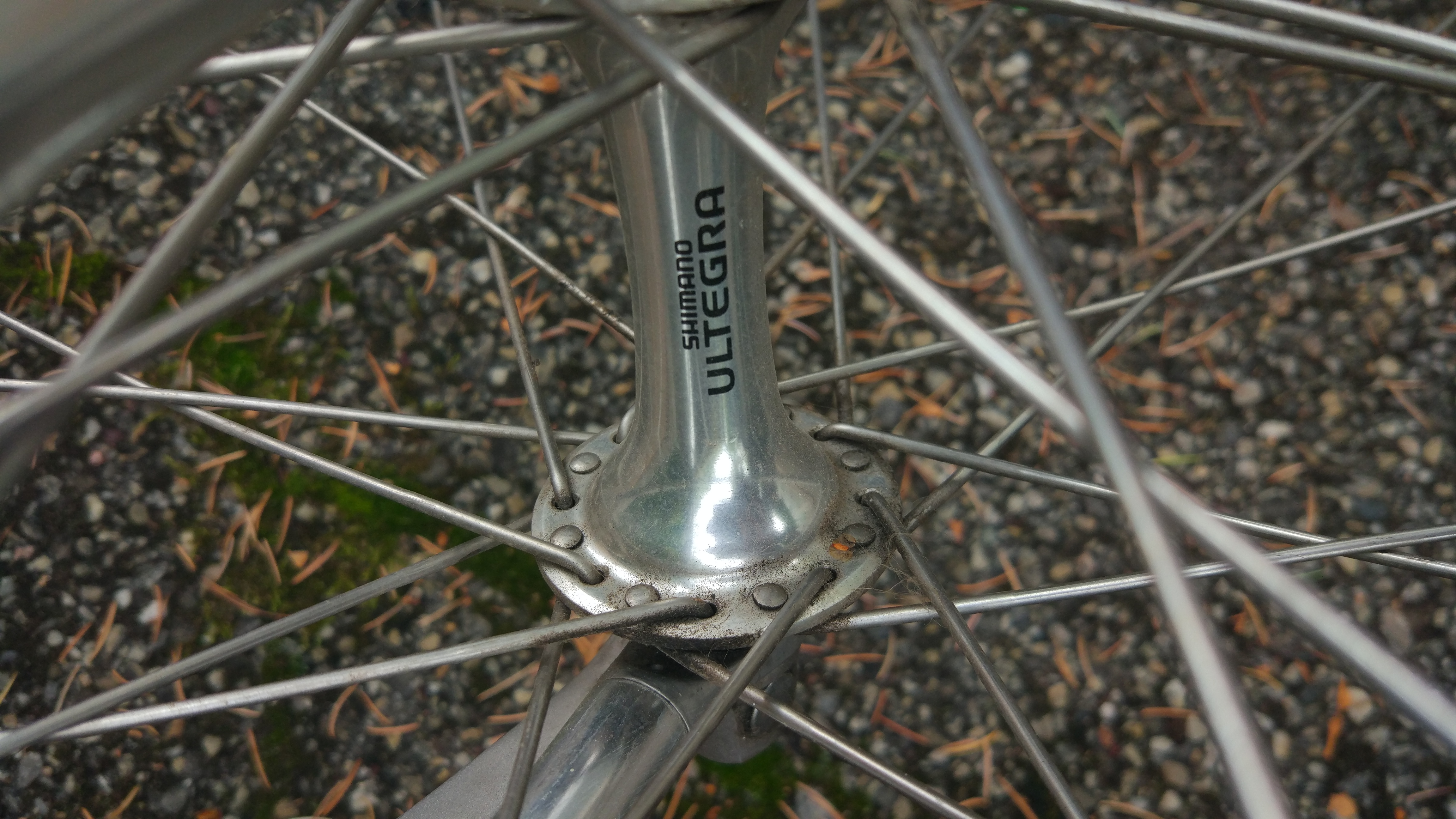 Vélo Notar IMG_20170816_143506