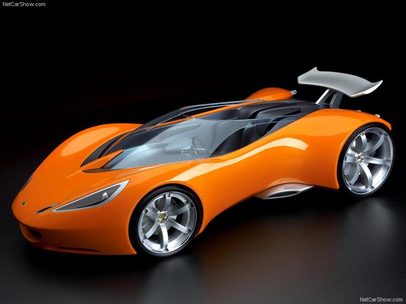 2019 l'anno del cambiamento? 20120429125851_lotus-hot_wheels_concept_2007_800x600_wallpaper_02