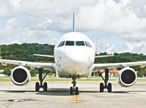 aeroporto - [Brasil] Aficionados se reúnem em aeroporto 11be477da20e377334db11f526c34ea5