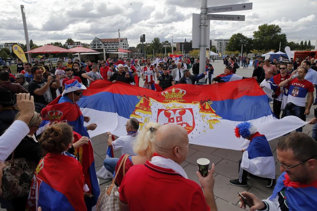 Euro basket 2015 Turska-srbija-navijaci-375-1024x683