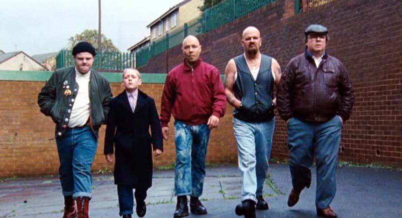 This is England This_is_england_48