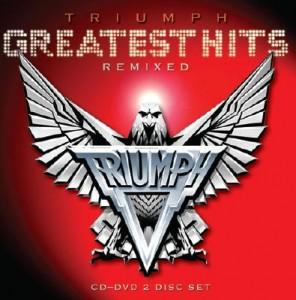El topic de TRIUMPH (la banda) - Página 2 Triumphcddvd-296x300