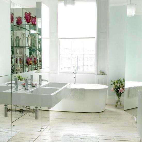Kupaonica Bathroom-26-modern-livingetc