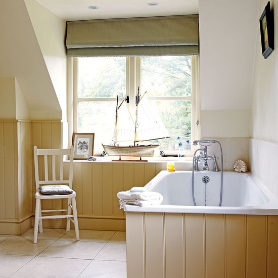 WOOD, Baldric Poseidon Cleander  7-Bathroom--House-tour--PHOTO-GALLERY--Country-Homes-and-Interiors--Housetohome.co.uk