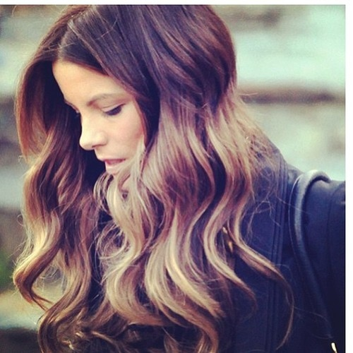 Stilul ombre  Ombre-hair-inspiration-large-msg-135855844948