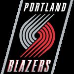 Résumés Saison 2016 - 2017 Portland-Trail-Blazers-Logo-150x150