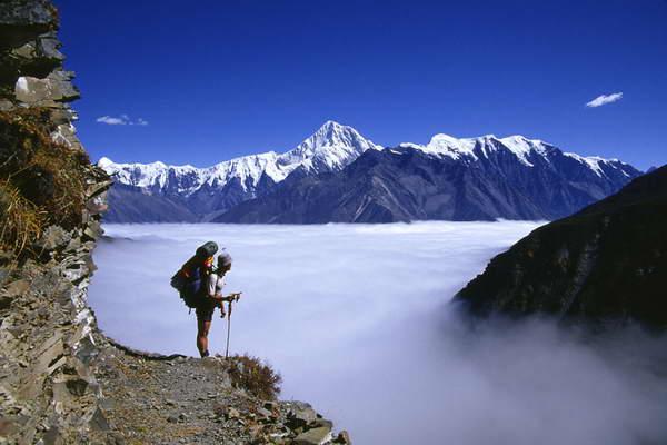 அழகு மலைகளின் காட்சிகள் சில.....01 Mount_Everest