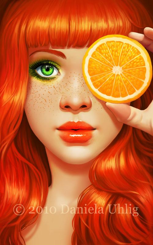 Orange - Page 2 Red_orange_by_lolita_art