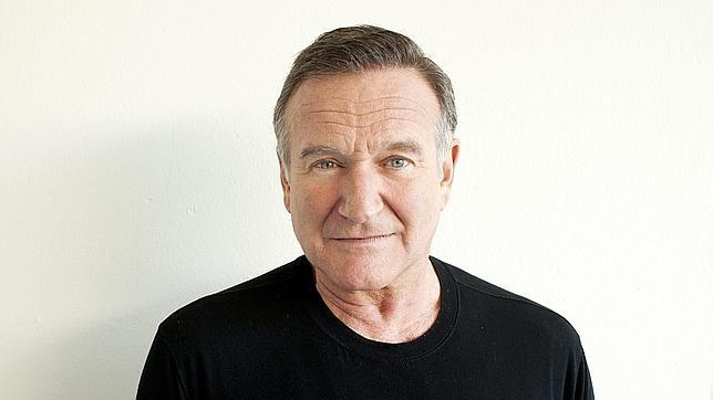 El actor Robin Williams aparece muerto en su domicilio Ap-actor-robin-williams--644x362