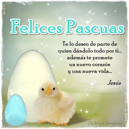 PARA TODOS,LOS QUE PARTICIPAN Y LOS QUE NOS LEEN A DIARIO,LES DESEO... Felices-pascuas-amor-Imagenes-con-Frases.jpg4_