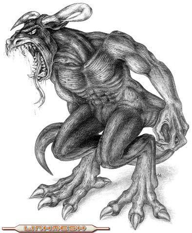 ya estoy aqui Monstruo_demoniaco