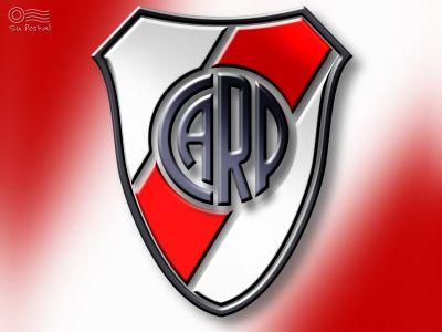 Tu equipo de Futbol River_plate