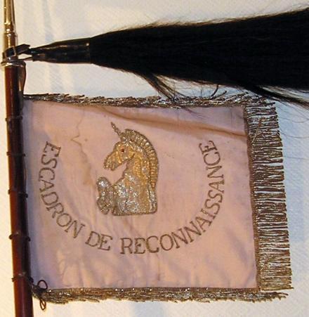 BIZARD Alain général  - 18 février aux Invalides. Reportage Cérémonie funèbre 1ère partie 63 photos en ligne ESCADRON%202%2026032008