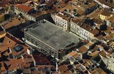 Quel bâtiment est le plus laid, selon vous? - Page 5 Perpignan%20parking%20(G-C)%203