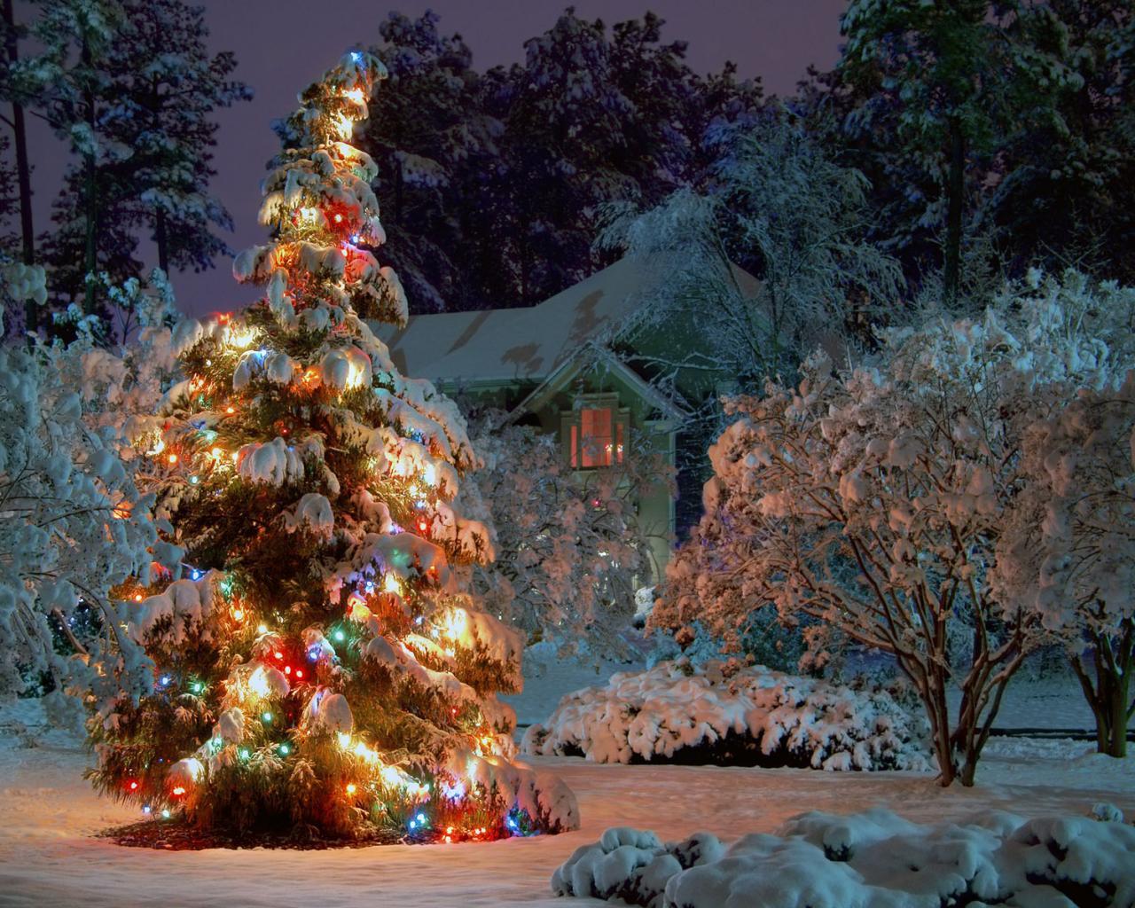 В Новый год закружился хоровод! Hq-wallpapers_ru_holidays_52625_1280x1024
