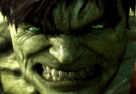 [Topico Oficial]  Os Vingadores - The Movie  - Página 31 Hulk-face