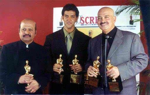 2000 Award1