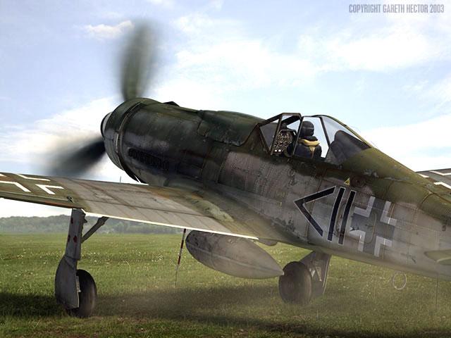 Meilleur avion WWII ? - Page 2 Fw190d9gh_5