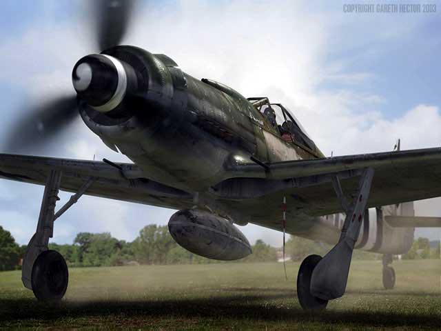 Meilleur avion WWII ? - Page 2 Fw190d9gh_title