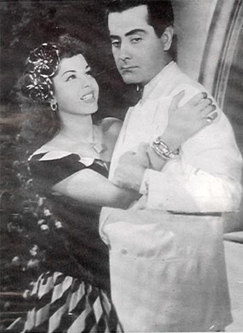 شخصية اليوم (الموسيقار فريد الاطرش) فى ذكرى وفاته 26 ديسمبر FAlatrash