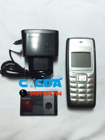 SHOP CỤC ĐÁ bán các loại điện thoại Nokia_1110i_ok_large