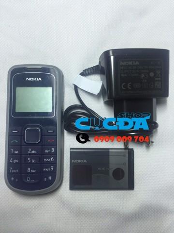 SHOP CỤC ĐÁ bán các loại điện thoại Nokia_1202_ok_large