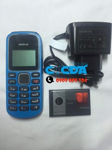 SHOP CỤC ĐÁ bán các loại điện thoại - Page 2 Nokia_1280_ok_large