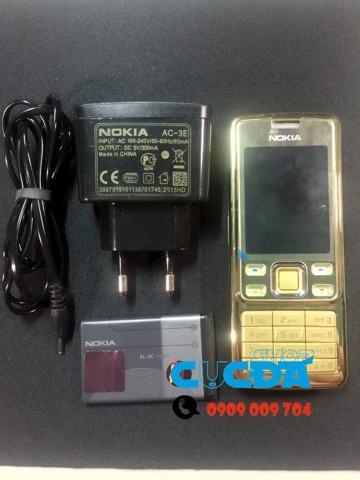 SHOP CỤC ĐÁ bán các loại điện thoại Nokia_6300_ok_1_large