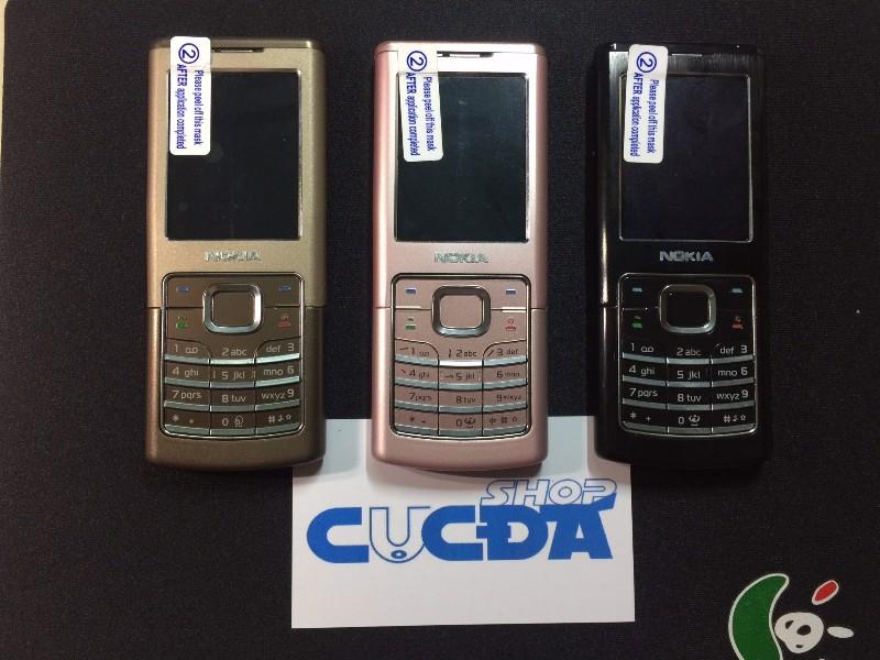 SHOP CỤC ĐÁ bán các loại điện thoại B5086f5d18164ffdb69c292877f11e84_1024x1024
