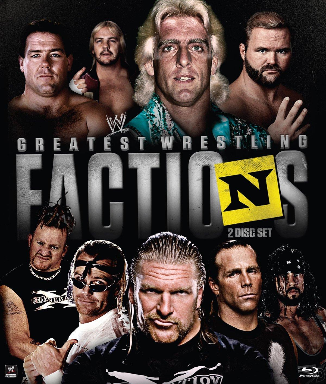 [Concours de popularité] Stables War Wwes-greatest-factions