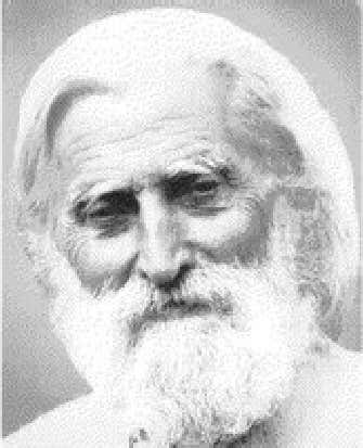 L'Insegnamento della filosofia iniziatica  di Peter Deunov - SCRIBD 1-2be0e525f3