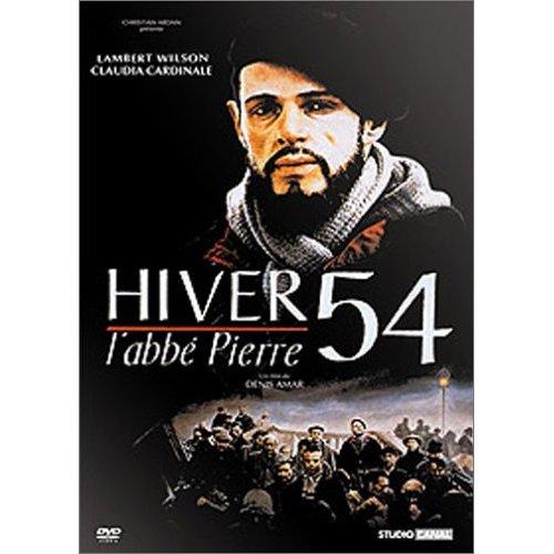 Faîtes les suivre - Page 3 Hiver-54-labbe-pierre.1169674679