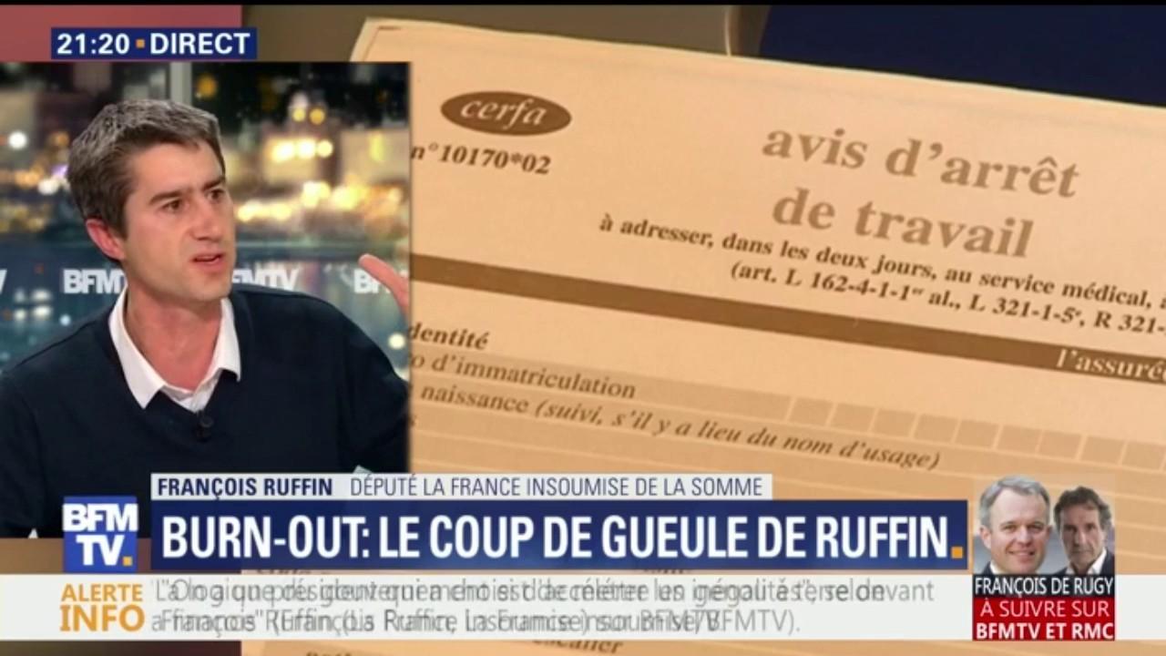 LFI : La France insoumise se lance - Page 3 876450610001_5718803516001_5718780890001-vs