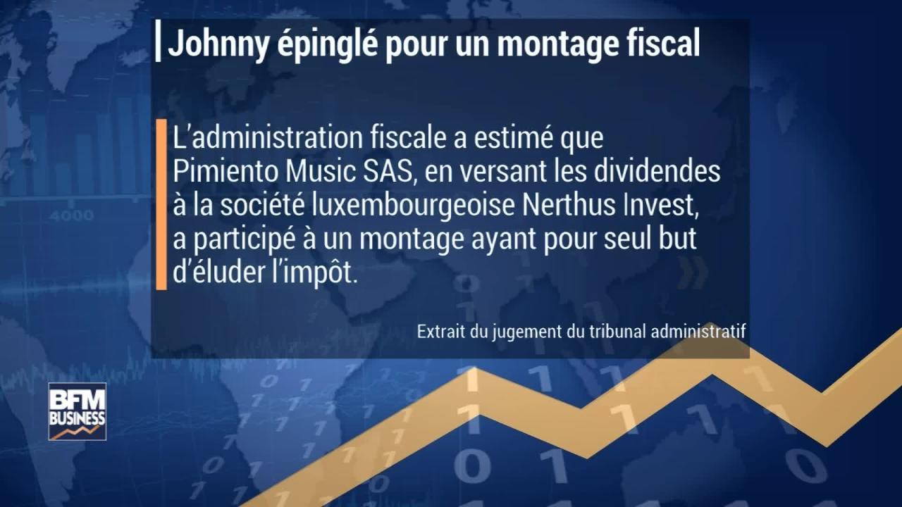 Johnny Hallyday : une lecture politique 876450612001_5324273632001_5324267249001-vs