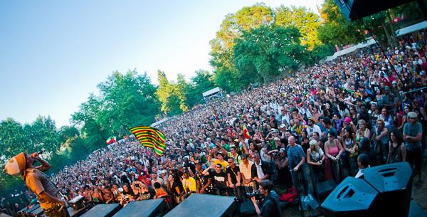 Sorties, concerts, expos, parcs, ect.... à partager 3