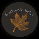 Ruskanäyttelyt 15.10.2017 772415606_orig