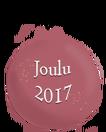 Joulukalenteri 2017 772263450