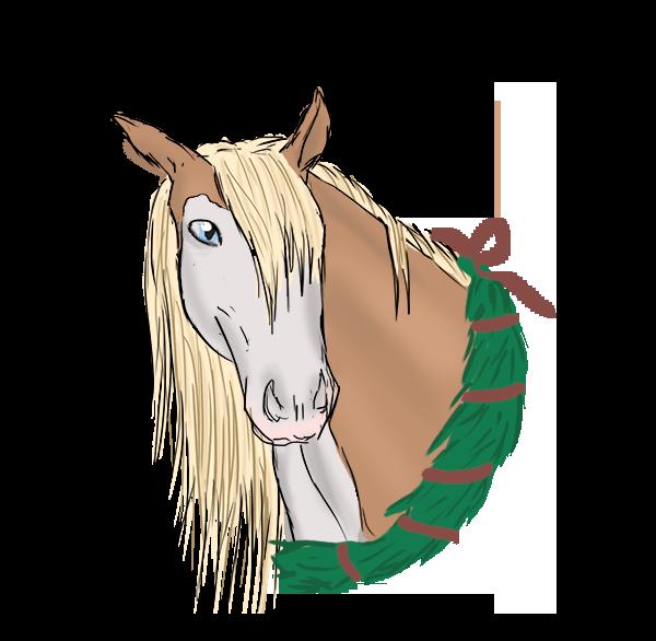 Joulukalenteri 2017 Twistijoulu_3_orig