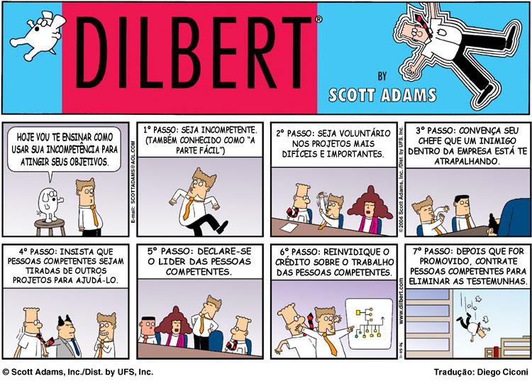 Dilbert Dilbert-traduzido2006110951