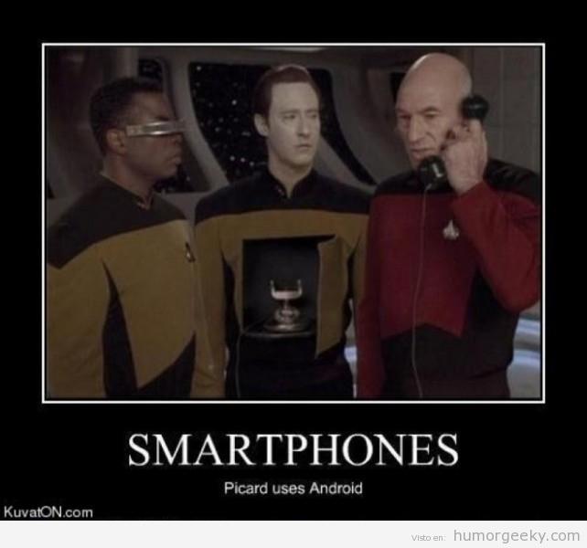 Chistes y cosas de risas - Página 23 Smartphones-picard-star-trek-usaba-android