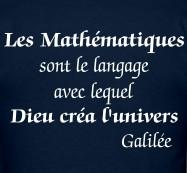 Citation selon notre humeur Math_galile
