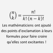 Vos blagues, pourries ou drôles, on accepte tout /sbaff Factorielle_humour_maths
