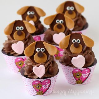 Jurnalul meu I-woof-you-puppy-love-cupcakes-Valentines-day--320x320