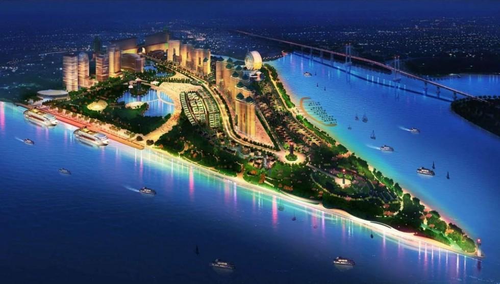 Sở hữu ngay Căn hộ Q7 Saigon Riverside chỉ với 1,6 tỷ Thong-tin-du-an-q7-saigon-riverside-saigon-peninsula_1522809938