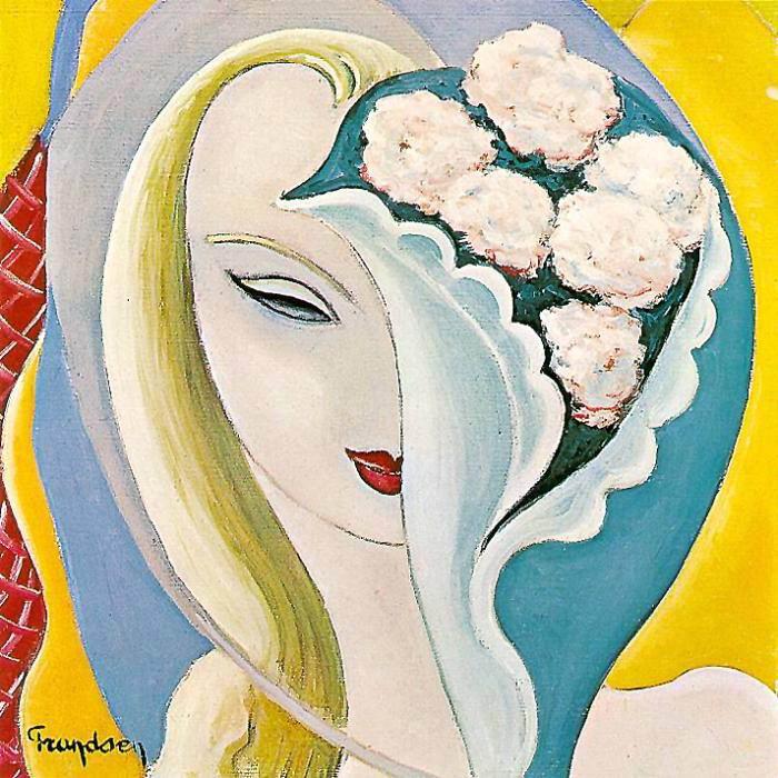 Ce que vous écoutez là tout de suite - Page 3 Layla-and-other-assorted-love-songs