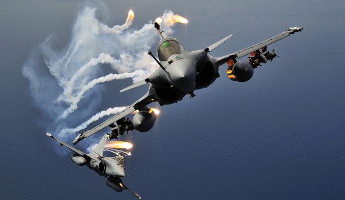 مصر قد تحصل على 2 FREMM وحوالي 23 إلى 26 مقاتلة رافال  - صفحة 2 Dassault_rafale