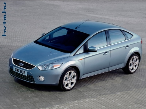 ford - 2010 - [Ford] Focus 068543