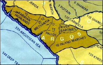 MAPA DE LA EDAD HIBORIA EN ESPAÑOL Hwc_argos